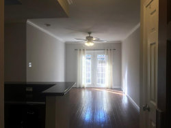 Photo of 4515 Briar Hollow Place, Unit 114, Houston, TX 77027 (MLS # 39846020)