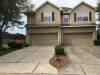 Photo of 2846 Loganberry Park Lane, Houston, TX 77014 (MLS # 39867500)