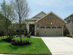 Photo of 10015 Forrester Trail, Katy, TX 77494 (MLS # 39877516)