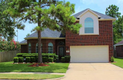 Photo of 23630 River Place Drive, Katy, TX 77494 (MLS # 39941343)