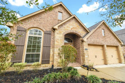 Photo of 4135 Misty Waters Lane, Katy, TX 77494 (MLS # 40002811)
