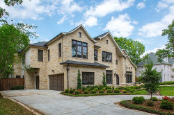 Photo of 6114 Riverview Way, Houston, TX 77057 (MLS # 40010647)
