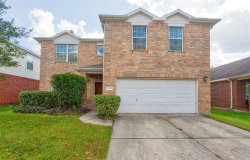 Photo of 21542 Duke Alexander Drive, Kingwood, TX 77339 (MLS # 40224150)