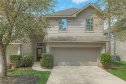 Photo of 23 E Twinvale Loop, The Woodlands, TX 77384 (MLS # 40315593)
