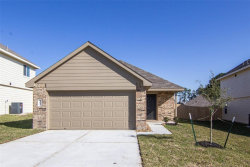 Photo of 13832 Winding Path Lane, Willis, TX 77378 (MLS # 4042679)