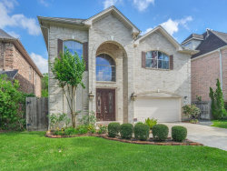 Photo of 4916 Spruce Street, Bellaire, TX 77401 (MLS # 40577243)