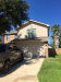 Photo of 17146 Coventry Park Drive, Houston, TX 77084 (MLS # 40640631)