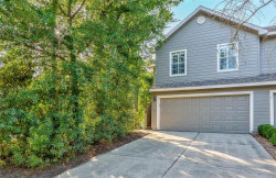 Photo of 27 Musgrove Place, The Woodlands, TX 77382 (MLS # 40682804)
