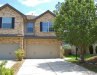 Photo of 7 WICKERDALE, The Woodlands, TX 77382 (MLS # 40758581)