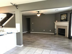 Photo of 18506 Blanca Springs Court, Humble, TX 77346 (MLS # 40802204)