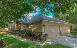 Photo of 11 Endor Forest Place, The Woodlands, TX 77382 (MLS # 41001477)