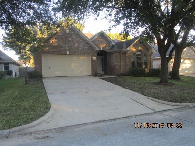 Photo for 19310 Timber Pines Drive, Humble, TX 77346 (MLS # 41028623)