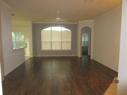 Tiny photo for 19310 Timber Pines Drive, Humble, TX 77346 (MLS # 41028623)