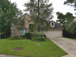 Photo of 30 Filigree Pines Place, The Woodlands, TX 77382 (MLS # 41157749)