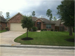 Photo of 21828 Maidens Crossing Drive, Kingwood, TX 77339 (MLS # 41186134)