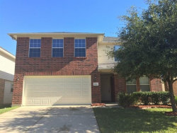 Photo of 15822 Parmley Creek Court, Cypress, TX 77429 (MLS # 41221415)