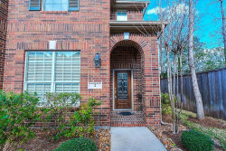 Photo of 2 Bettina Lane, The Woodlands, TX 77382 (MLS # 41257764)