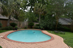 Photo of 13510 Perthshire Road, Houston, TX 77079 (MLS # 41374005)
