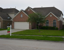 Photo of 9907 Up Country Lane, Conroe, TX 77385 (MLS # 41712168)