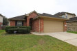 Photo of 10426 Whisper Bluff Drive, Humble, TX 77396 (MLS # 41718261)