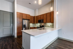 Photo of 1711 Caroline Street, Unit 437, Houston, TX 77002 (MLS # 41999431)
