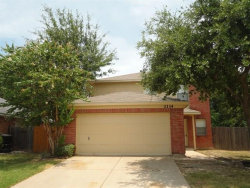 Photo of 2114 Oakwell Lane, Katy, TX 77449 (MLS # 4216205)