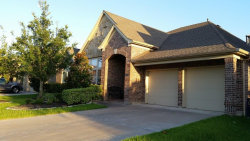 Photo of 13208 Ravenlake Drive, Pearland, TX 77584 (MLS # 42246859)