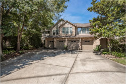 Photo of 52 Stone Creek Place, The Woodlands, TX 77382 (MLS # 42709633)
