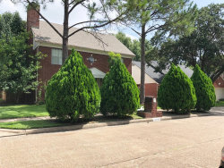 Photo of 13322 Misty Mill Drive, Houston, TX 77041 (MLS # 42894979)