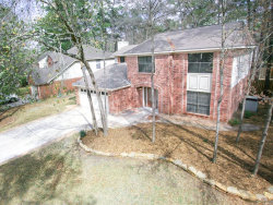 Photo of 39 Silver Elm, The Woodlands, TX 77381 (MLS # 42984940)