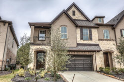 Photo of 11 Daffodil Meadow Place, The Woodlands, TX 77375 (MLS # 43175497)