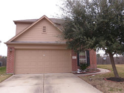 Photo of 18102 Elm Edge Way, Houston, TX 77084 (MLS # 43289172)