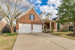 Photo of 13910 Annandale Terrace Drive, Cypress, TX 77429 (MLS # 43374173)
