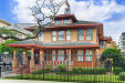Photo of 304 Sul Ross, Houston, TX 77006 (MLS # 43429675)