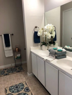Tiny photo for 3105 Centennial Village Drive, Pearland, TX 77584 (MLS # 43458066)