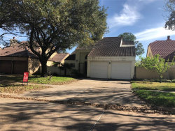 Photo of 12303 Brighton Lane, Meadows Place, TX 77477 (MLS # 43493573)