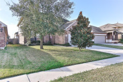 Tiny photo for 8927 Headstall Drive, Tomball, TX 77375 (MLS # 43497470)