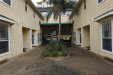 Photo of 811 Bradford Avenue, Unit 6B, Kemah, TX 77565 (MLS # 43622339)