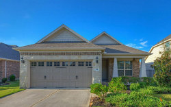 Photo of 42 Tidwillow Place, The Woodlands, TX 77375 (MLS # 4402082)