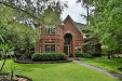 Photo of 22 Shadowpoint Circle, The Woodlands, TX 77381 (MLS # 44087854)