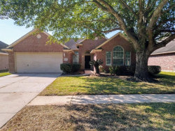 Photo of 21519 Old Hannover Drive, Spring, TX 77388 (MLS # 44190103)