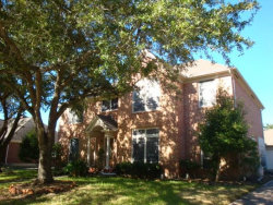 Photo of 4118 Jetty Terrace Circle, Missouri City, TX 77459 (MLS # 44225409)