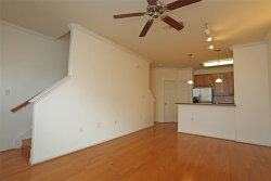 Photo of 9200 Westheimer Road, Unit 1103, Houston, TX 77063 (MLS # 44292122)