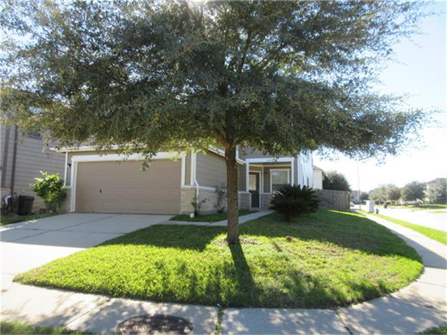 Photo for 11439 Flying Geese Lane, Tomball, TX 77375 (MLS # 44449142)