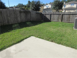 Tiny photo for 11439 Flying Geese Lane, Tomball, TX 77375 (MLS # 44449142)