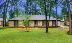 Photo of 19506 Whitewood Drive, Spring, TX 77373 (MLS # 44504373)