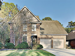 Photo of 5330 Shady Maple, Kingwood, TX 77339 (MLS # 44629625)