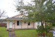 Photo of 1006 Maple Street, Clute, TX 77531 (MLS # 44629797)