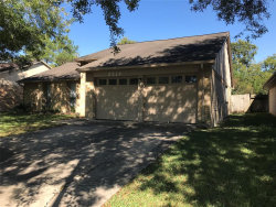 Photo of 2219 Pilgrims Point Drive, Friendswood, TX 77546 (MLS # 4463524)