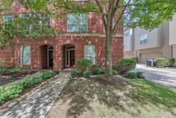Photo of 2519 Helena Street, Houston, TX 77006 (MLS # 44730495)